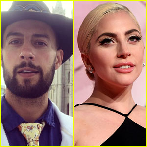 Lady Gaga's Dog Walker Ryan Fischer Reveals the 'Hardest Part' of His Recovery After Being Shot