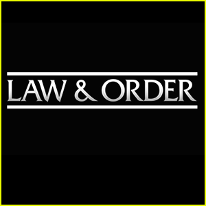 A New 'Law & Order' Spinoff Picked Up By NBC; Will Focus On The Defense