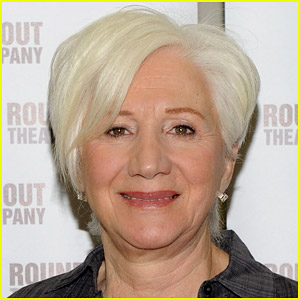 Olympia Dukakis' 'Moonstruck' Co-Star Cher & More Stars React to Her Death