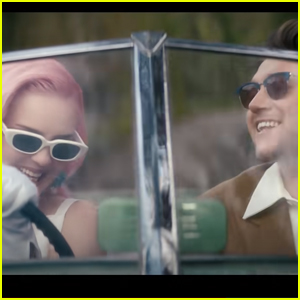 Niall Horan & Anne-Marie Unite for 'Our Song' - Watch the Music Video!