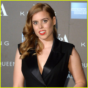 Princess Beatrice's Baby Will Receive a Royal Title for a Surprising Reason