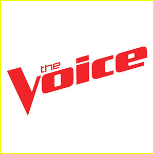 'The Voice' 2021 Finale: Guest Performers Revealed!