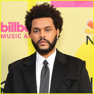 The Weeknd Has Won 7 Awards So Far at Billboard Music Awards 2021!