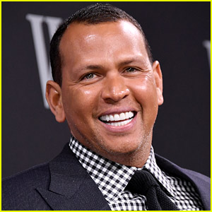 Alex Rodriguez Is Renting a Hamptons Mansion Near Jennifer Lopez's Home - See Inside Photos