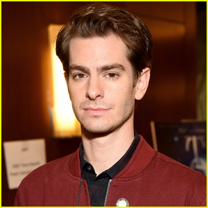 Andrew Garfield Reveals the Unexpected Way Lin-Manuel Miranda Found Out He Could Sing - Watch!