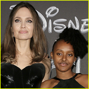 Angelina Jolie Discusses Major Medical Issue That Has Impacted Her Kids