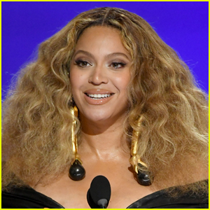 Beyonce Celebrates Twins Rumi & Sir's 4th Birthday with Sweet Message