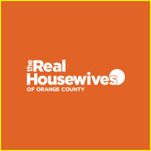 'Real Housewives of Orange County' Announces Major Cast Shake Up for Season 16