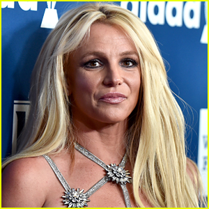Britney Spears Calls For 'Abusive' Conservatorship To End During Court Hearing - Read Her Full Statement