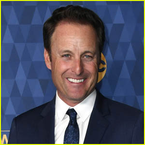 Chris Harrison Will Reportedly Receive a $9 Million Payout for His 'Bachelor' Exit
