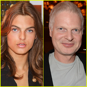 Damian Hurley Pays Tribute to Dad Steve Bing on One-Year Anniversary of His Death