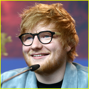 Ed Sheeran Reveals How His Life Has Changed After Welcoming Daughter Lyra