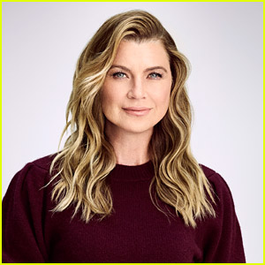 Ellen Pompeo Defends 'Grey's Anatomy' Fan Who Says They Didn't Like the Latest Season