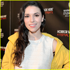 'Shazam! Fury of the Gods' Director Confirms This Speculation About Grace Fulton's Role