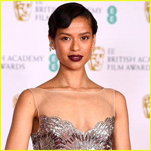 Loki's Gugu Mbatha-Raw Reveals She Turned Down Superhero Roles In The Past - Find Out Why