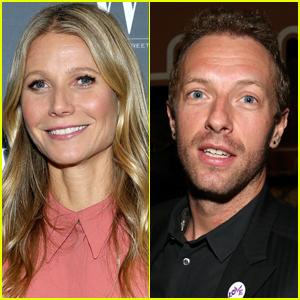 Gwyneth Paltrow Says Ex-Husband Chris Martin is 'Like My Brother Now'
