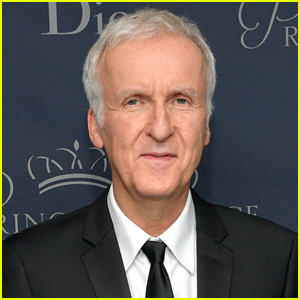James Cameron Reflects On His Past On Set Behavior; Aims To Be More Like This Director