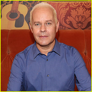 Friends' James Michael Tyler Has Stage 4 Prostate Cancer, Is Now Partially Paralyzed Due to Spread