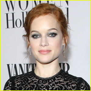 Jane Levy Speaks Out After 'Zoey's Extraordinary Playlist' Cancellation: 'I Feel Like It's the Wrong Move'