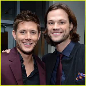 Jared Padalecki Is 'Gutted' by Jensen Ackles' 'Supernatural' Spin-Off News, Says He Learned About It on Twitter