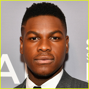 There's a Conflicting Report About Why John Boyega Suddenly Left Netflix's 'Rebel Ridge' In the Middle of Production