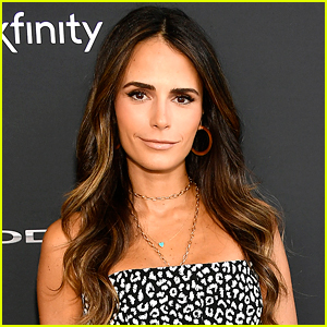 Jordana Brewster Opened Up About Her Struggles With an Eating Disorder