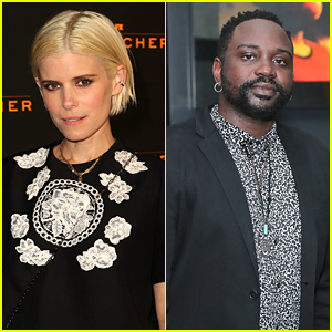 Kata Mara Teams Back Up With FX For 'Class Of '09' Series Co-Starring Brian Tyree Henry