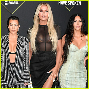 Find Out Which Celebrity Is 'Distancing Themselves' From The Kardashians