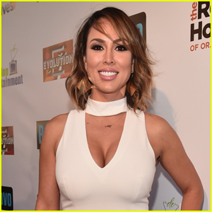 Kelly Dodd Breaks Silence After 'Real Housewives of Orange County' Departure
