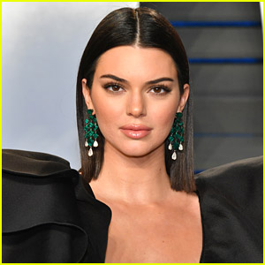 Here's Why None of Kendall Jenner's Boyfriends Appeared on 'KUWTK'