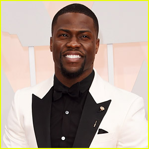 Kevin Hart Calls Out 'Cancel Culture': 'I Don't Understand' Why People Do This