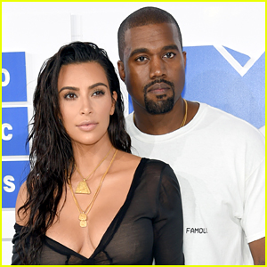 Kim Kardashian Celebrates All The Dads In Her Family In Sweet Instagram For Father's Day