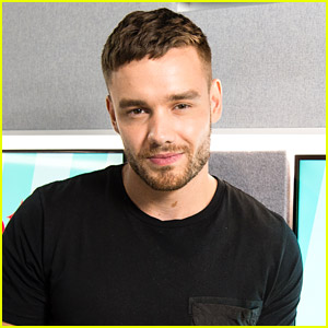 Have You Seen Liam Payne's New Look?!