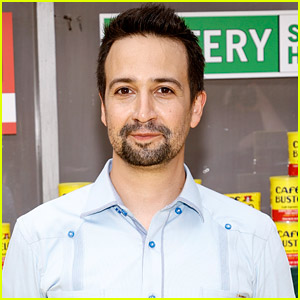 Lin-Manuel Miranda Addresses Colorism in 'In The Heights' on Twitter: 'I Am Truly Sorry'
