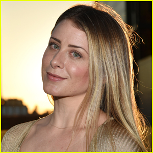 Lo Bosworth Details 'Trauma' from Early Fame After Starring on 'The Hills'