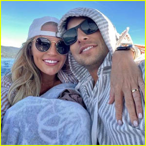 Madison LeCroy Goes Instagram Official with New Boyfriend After Alex Rodriguez Drama