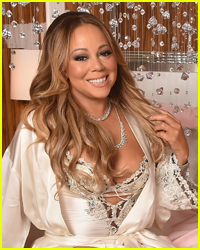 Here's the Real Reason Why Mariah Carey Left Roc Nation
