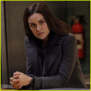 Megan Boone Is Leaving 'The Blacklist' After 8 Seasons - Details Revealed
