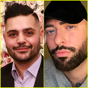 Michael Costello Accused of Sexually Harassing Makeup Artist Who Was Going Through Chemo