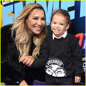 Naya Rivera's Dad Reveals Something Heartbreaking About Their Final FaceTime Call