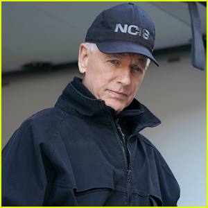 Mark Harmon Might Only Appear In A Few Episodes For 'NCIS' Season 19 (Report)
