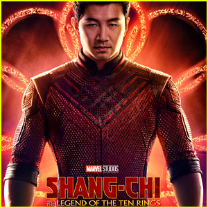 New 'Shang-Chi' Trailer Features a Big Surprise at the End - Abomination!