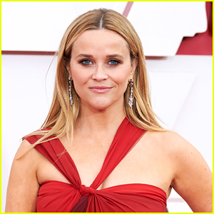 Reese Witherspoon Reveals She Had Panic Attacks for Weeks Before Filming 'Wild'