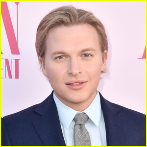 Ronan Farrow Teaming Up with HBO for 'Catch & Kill' Docuseries