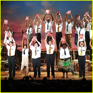 'The Book of Mormon' Sets November Broadway Return With Potential Changes To Show
