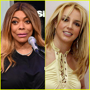 Wendy Williams Wishes Death to Britney Spears' Parents