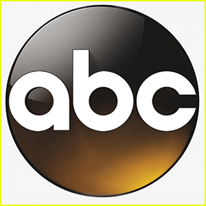 The Star of One of ABC's Big Hits Exits Abruptly