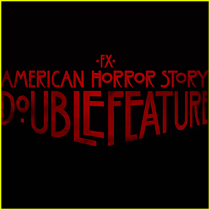 'American Horror Story: Double Feature' Teaser Trailer Is So Eerie - Watch Now