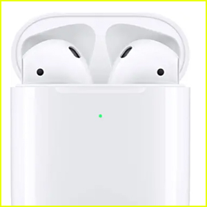 There's a Sale on Apple AirPods at Amazon - Check Out the New Price!