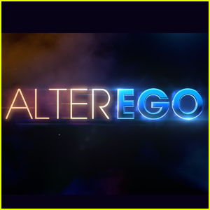 Fox's Singing Competition Show 'Alter Ego' Gets Star-Studded Panel - Meet the Judges & Host!